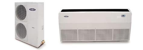 fancoil a soffitto fan coil a soffitto installazione climatizzatore