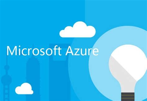 Microsoft Azure azure cloud academy
