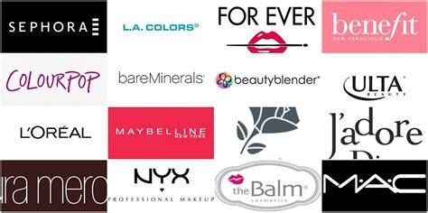 Make Up Brand Makeover makeup brand makeup vidalondon