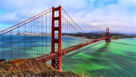 the bridge and the golden gate bridge the history of americaã s most bridges books golden gate bridge wallpapers wallpaper cave
