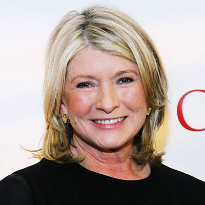 martha stewart prison haircut pictures themommyguide 10 celebrities banned from countries