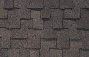 certainteed shingle colors autumn blend presidential shake certainteed shingle