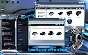 windows 7 ultimate x64 idimm торрент