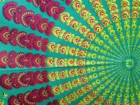 background pattern hippie hippie patterns wallpapers wallpaper cave