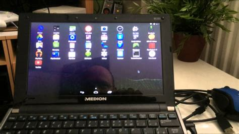 android x86 4 4 installing android 4 4 kitkat x86 on my intel netbook natively r1 part 1 on x86 android