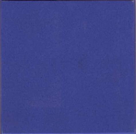 arbeitsplatte blau arbeitsplatte blau gt jevelry gt gt inspiration f 252 r die