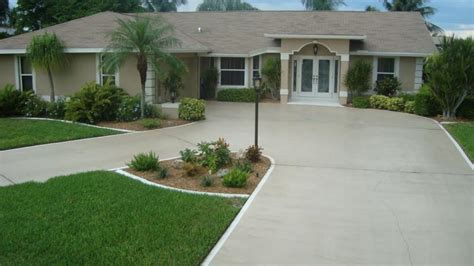 cape coral florida home values how much is my home worth