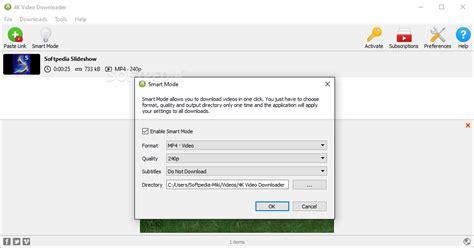 Download Portable 4k Video Downloader 4.4.6.2295