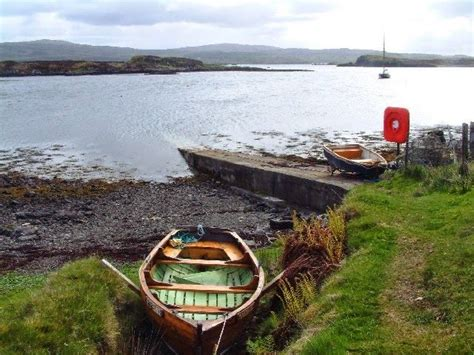 skye boat song in d outlander and the skye boat song journey to scotland