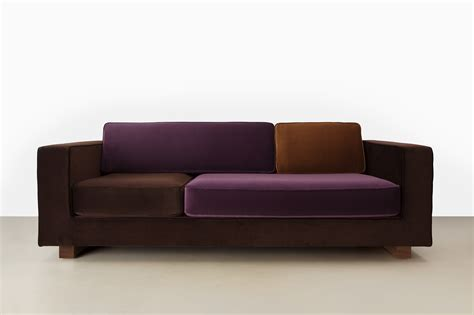 sofa design purple brown sofa designs india design home