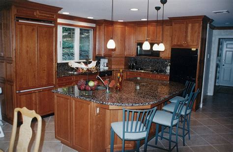 corking kitchen cabinets lancaster pa kitchen ideas custom kitchen remodelers kitchen contractor in york pa