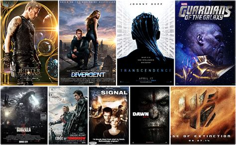 list best 2014 list of best sci fi 2013 2016 new science fiction