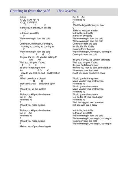 one bob marley testo e traduzione lyric redemption song lyrics bob marley redemption song