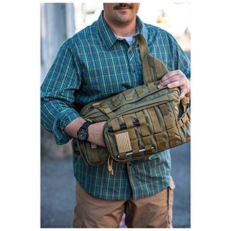 Ransel Backpack Tactical 511 Moab 10 Black 5 11 Tactical Moab 10 Backpack Black 1 Size