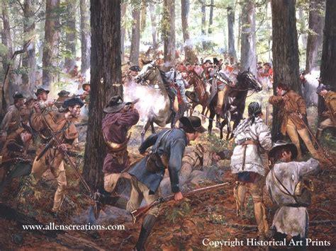 indian hill 7 defeat s victory a michael talbot adventure volume 7 books reinsteinrevolutionper2 battle of king s mountain