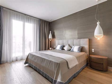 da letto illuminazione illuminare l angolo lettura in da letto