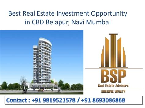 best investment opportunities 919819521578 best real estate investment opportunity