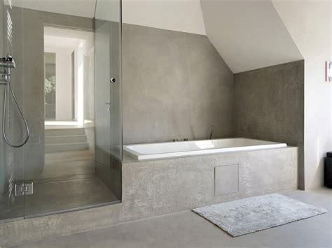besta betonoptik pavimento rivestimento effetto cemento mortex pavimento