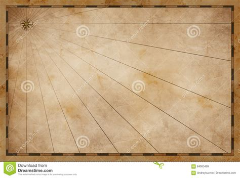 treasure how to free of five patterns that hide your true self books treasure blank map background stock photo image