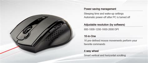 A4tech Laser Pointer Mouse G10 810fl Wireless Original a4tech wireless mouse v track g10 end 12 28 2016 12 00 am