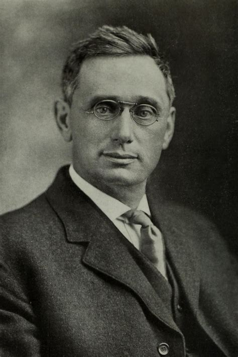 Brandeis Search File Picture Of Louis Brandeis Jpg Wikimedia Commons