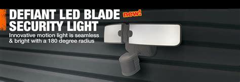 led light fixtures led indoor outdoor lighting