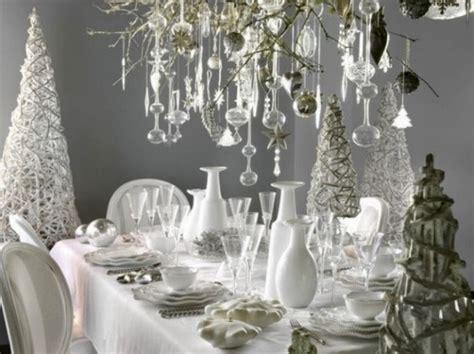 kronleuchter echte kristalle deko f 252 r winter und weihnachten kronleuchter mit