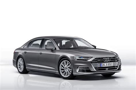 audi a8 launch 2018 audi a8 india launch price engine specs features