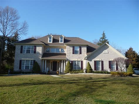 open houses nj open house sunday march 18th from 1 3 pm 1594 greenleaf ct toms river nj