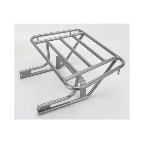 Xr400 Rear Rack by Moose Racing Expedition Rack Rear Honda Xr400r 1996 2004