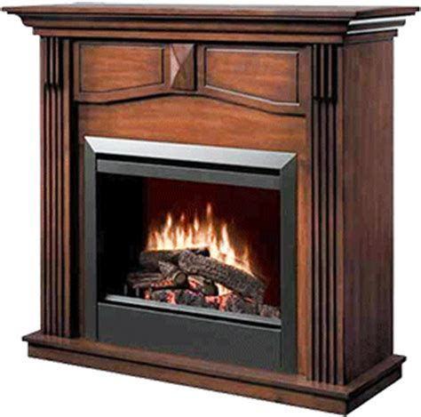 Do Fireplaces Work by How To Choose The Right Size Electric Fireplace