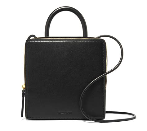 The Discounts At Net A Porter Are A Must See by The Net A Porter Sale Is Live Shop Our 15 Favorite Bags