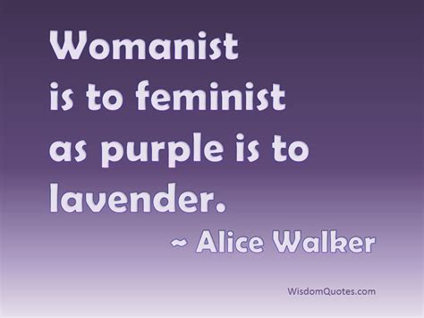 color purple quotes i might be black feminist friday second wave the junia project