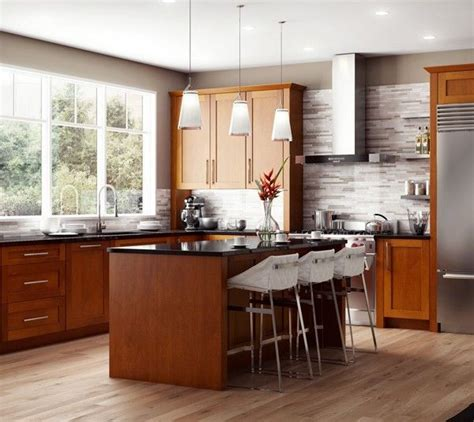 17 best images about cabinetry inspiration gallery on 17 best images about cnc cabinetry on pinterest bristol