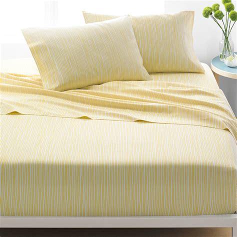 yellow bed sheets marimekko juuri white yellow full sheet set marimekko