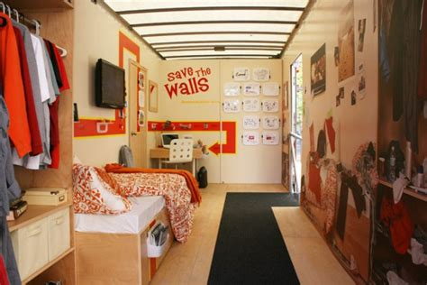 college dorm room ideas 7 tips for decorating a college dorm room