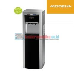 Water Dispenser Galon Bawah water dispenser modena dentro dd 66 v distributor perlengkapan kamar mandi dapur