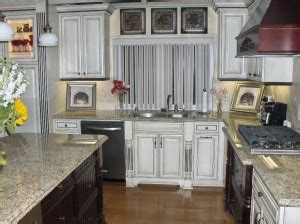 Kitchen Cabinets San Marcos Ca by Kitchen Remodeling San Marcos Ca