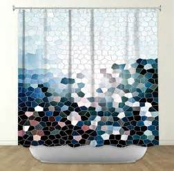 amazing shower curtains contemporary shower curtains