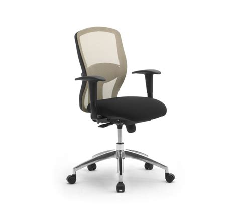 sedia ufficio dwg sedie a sdraio dwg design casa creativa e mobili ispiratori