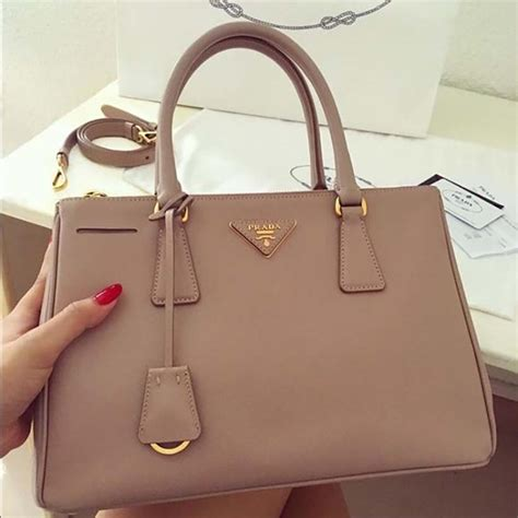 Best Handbags by Branded Handbags For In Chennai Mobile No
