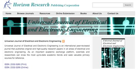 universal design journal articles top 50 product design and development resources pannam