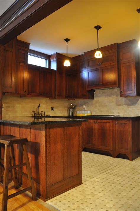 quarter sawn oak kitchen cabinets quarter sawn white oak cabinet doors cabinet doors