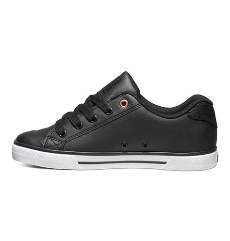 dc shoes chelsea se low top shoes for 302252 ebay
