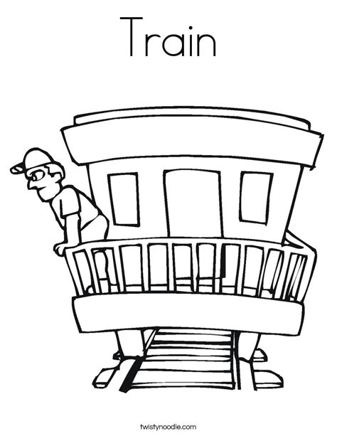 freight train coloring pages coloring pages