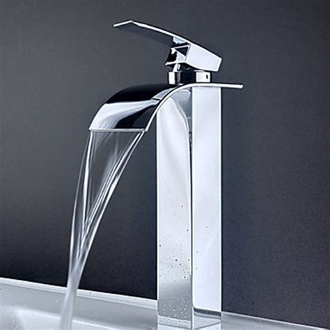 kitchen faucet designs 5 fantastic ultramodern kitchen faucet designs interior