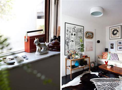 urban bedroom ideas modern urban room apartmen design ideas interior design ideas