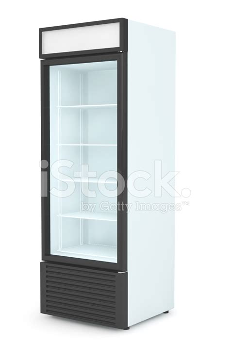 drink fridge with glass door lod 243 wka nap 243 j z drzwi szklane zdj苹cia ze zbior 243 w