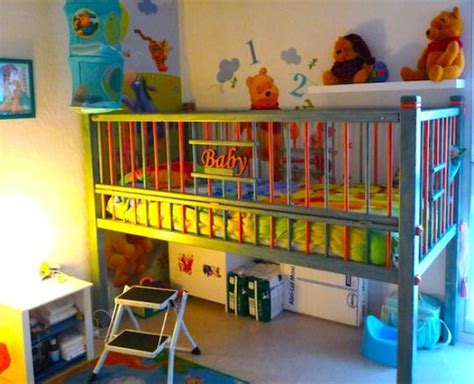 abdl furniture 1000 images about baby lover on rompers boys and soft fabrics