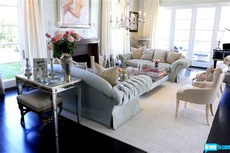 lisa vanderpump home decor beverly hills home tour lisa vanderpump 5th farmer